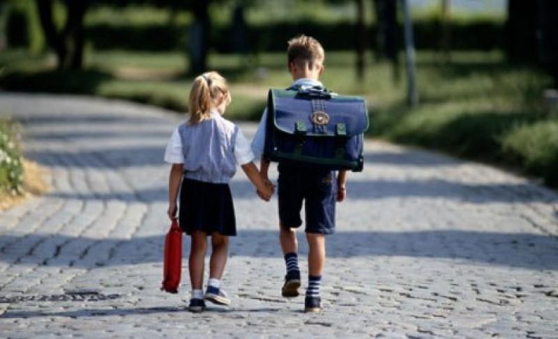 7 причин сменить школу