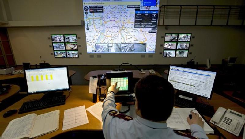 Российские полицейские смогут быстрее получать данные о звонках и местоположении пропавших детей