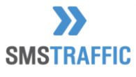 SMS траффик